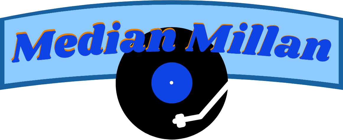 Median Millan Online Shop